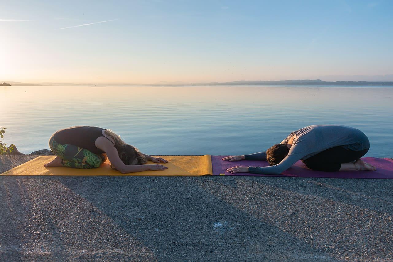 Samgati Yoga